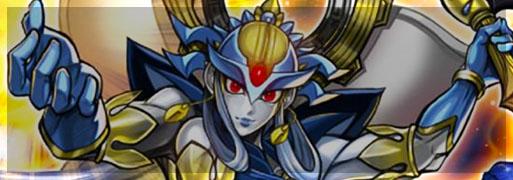 Cyber Angels Guide | YuGiOh! Duel Links Meta