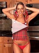 Nikki Sugar Sugar Video