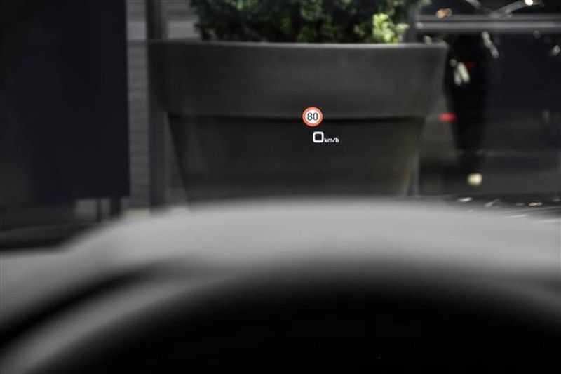 Audi RS6 DYNAMIC PLUS+DESIGNPAKKET+SP.ONDERSTEL NP.238K afbeelding 5