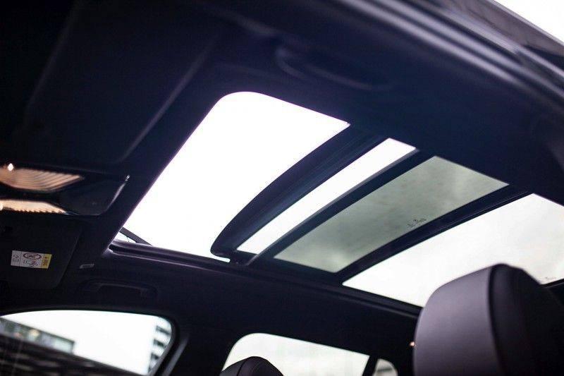 BMW X5 xDrive30d High Executive *M Pakket / Laser / Pano / HUD / Keyless / Trekhaak* afbeelding 25