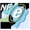Emissor NF-e e alternativas para substituir o emissor NF-e da SEFAZ.