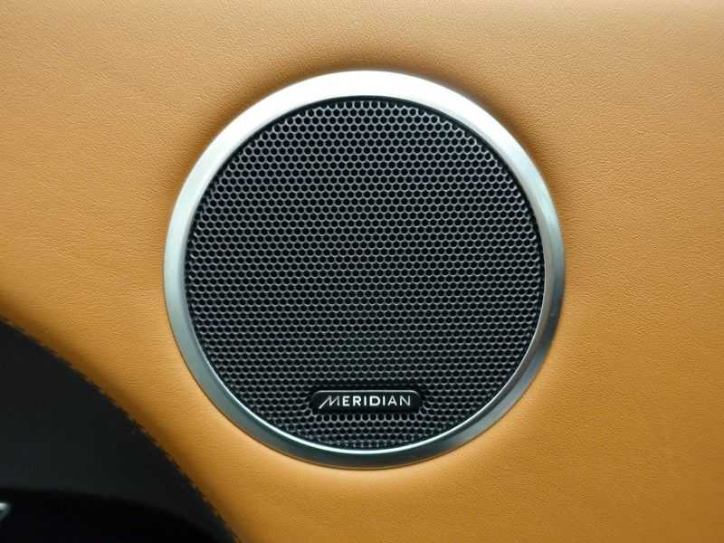 Land Rover Range Rover Sport 3.0 TDV6 259pk HSE Dynamic 7pers- Panoramadak, Leer, Softclose, Full afbeelding 19
