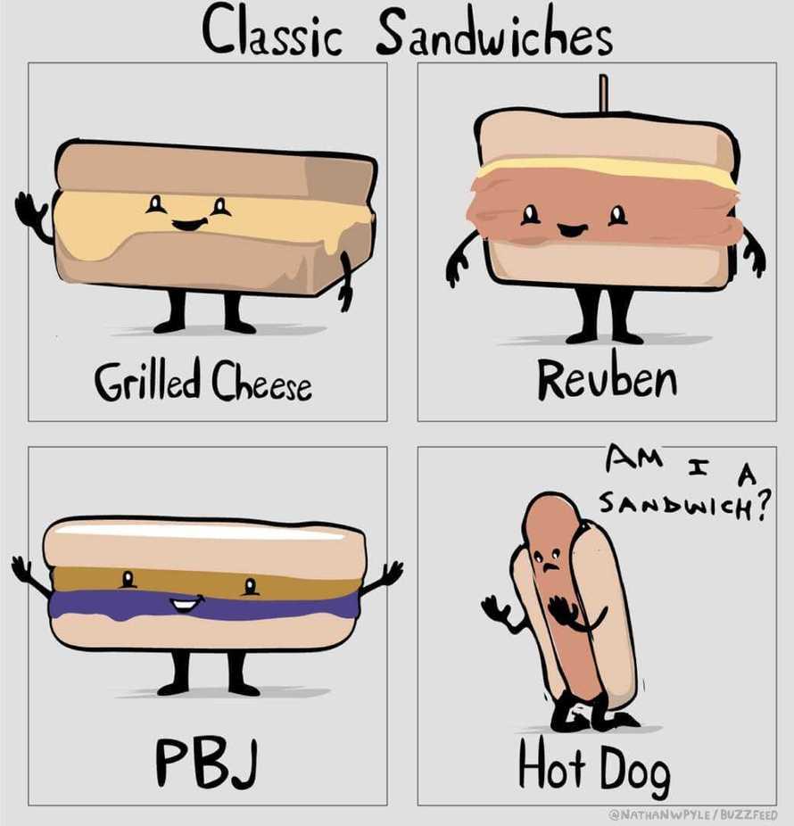 static fff0598333278989c0aa583cfdb3f08c 590cf 03 hotdog