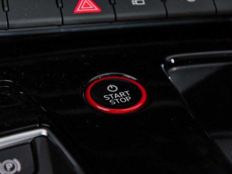 """Audi e-tron GT B&O,21"""",LASER,SPORSTOELEN afbeelding 20"""