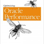 Optimizing Oracle Performance
