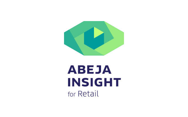 ABEJA Insight for Retail