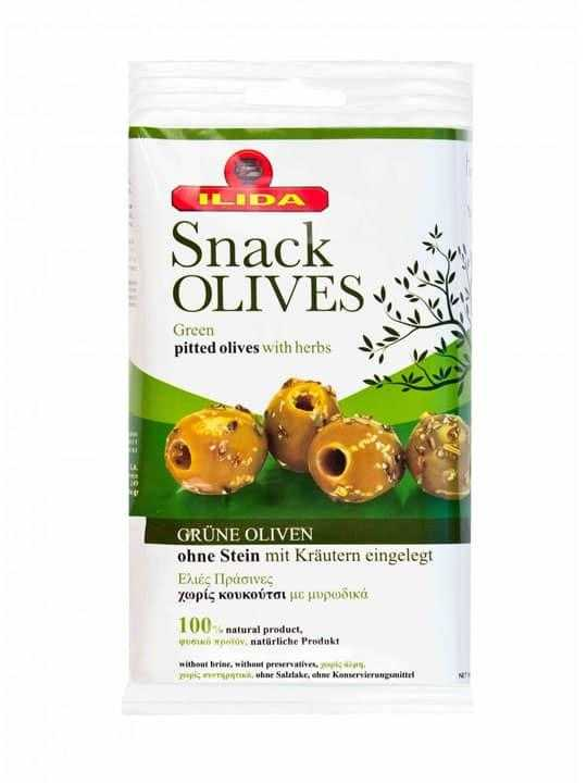 green-olives-snack-80g-ilida