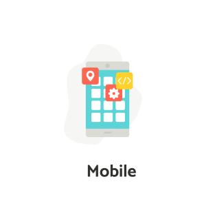 Labgoo mobile icon