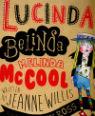 Lucinda, Belinda, Melinda McCool by Jeanne Willis and Tony Ross