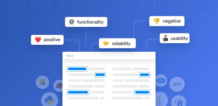 Introduction to Text Analysis APIs