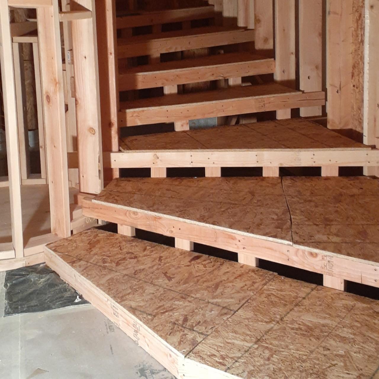 carpentry-wood-framing-second-floor-home-addition--framing-30