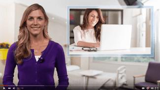 Why You Should Use LinkedIn [Video]