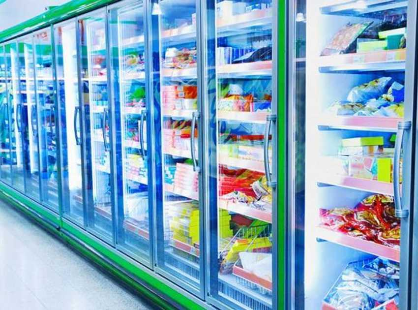 Accruent - Resources - Blog Entries - How to Strategically Reduce Refrigeration Energy Costs - Hero