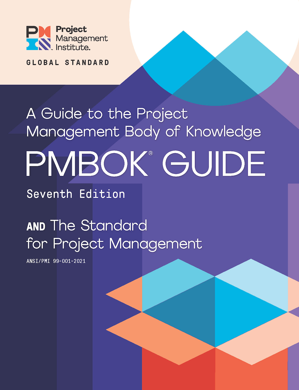 PMBOK Guide 7th Edition PDF Download for PMP and CAPM Certification