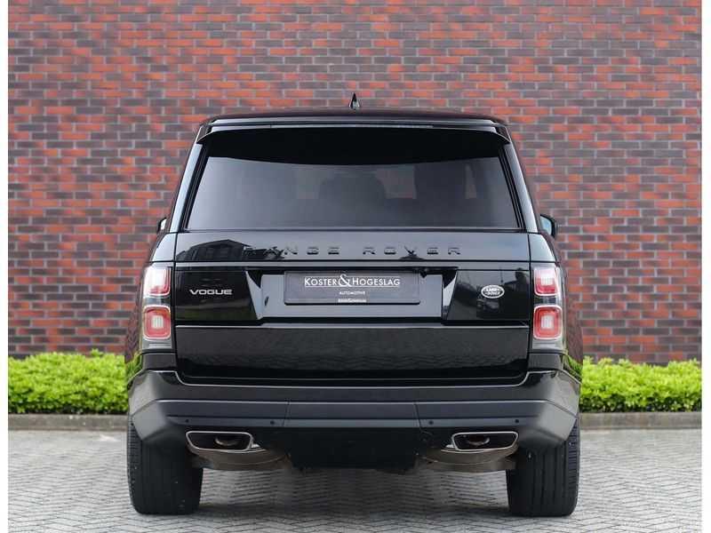 Land Rover Range Rover TDV6 Vogue *Pano*360 camera* afbeelding 25