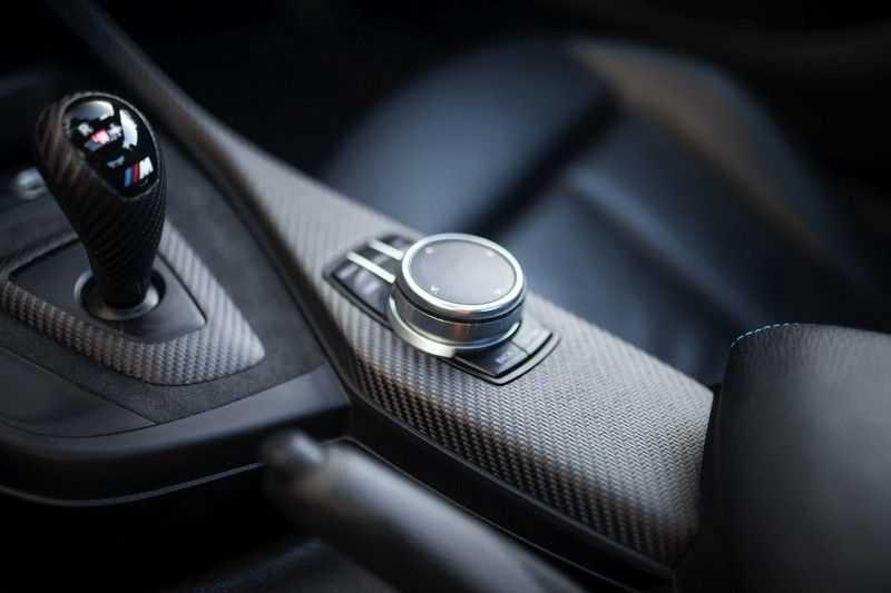 BMW M2 Coupé DCT *M-Performance uitlaat / LED stuur / H&K / Comp. velgen* afbeelding 24