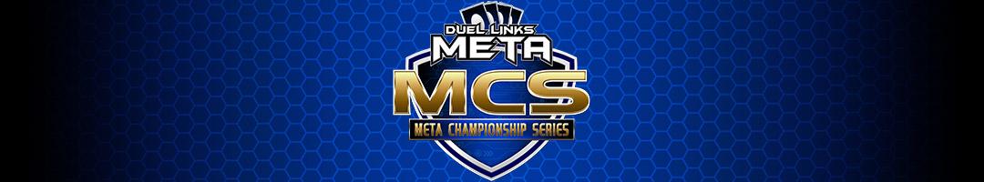 Meta Championship Banner