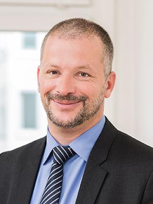 Mark Schieweck