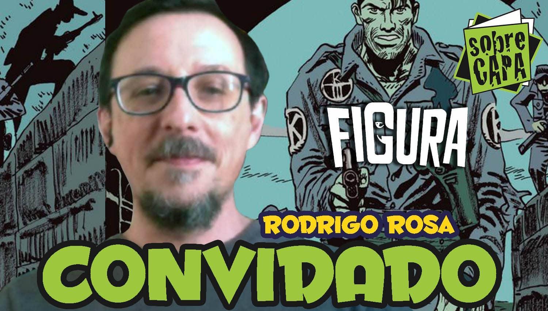 Rodrigo Rosa Editora Figura