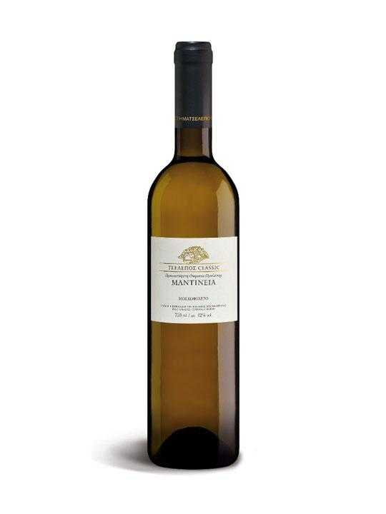 white-wine-mantinia-750ml-tselepos-winery