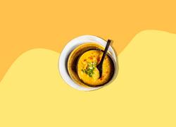 Curry: propiedades y beneficios para la salud - Featured image
