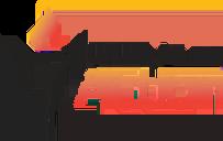 UU MassAction logo