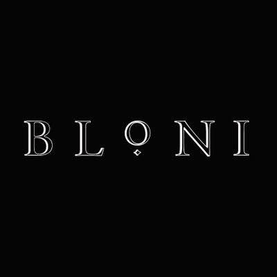 Bloni