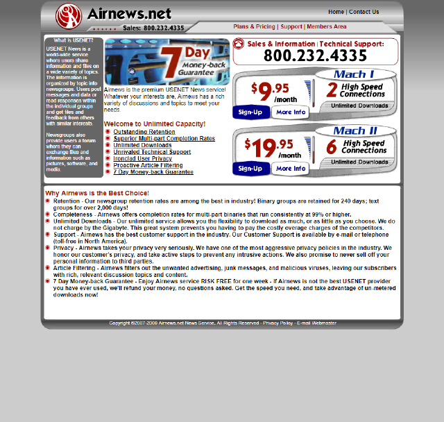 img/homepage-airnews.png