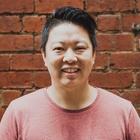 Wesley Chia