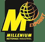 Millenium Exponet