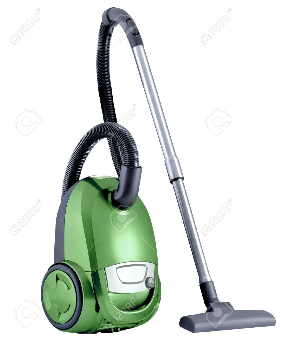 Vacuum Cleaner Repairs In Ampthill