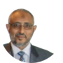 Dr Hassan AbdelAziz Mahmoud