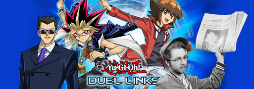 Limited List Update and Skill Rebalance | Duel Links Meta