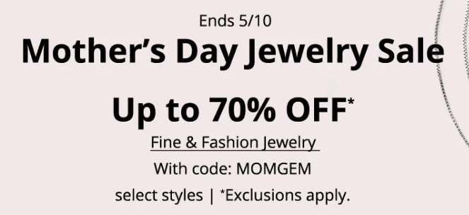 55-special-day-offers-example