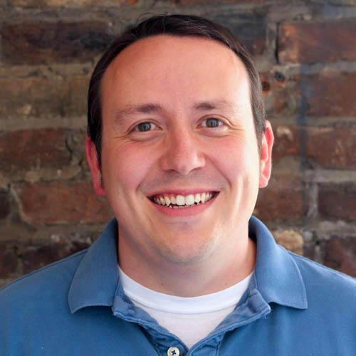 Benjamin Wright - Awesome Inc U Web Developer Bootcamp