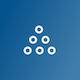 Lumi Wallet logo