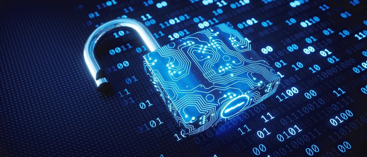 Jscrambler - a strong bet in early stage investments in cyber security