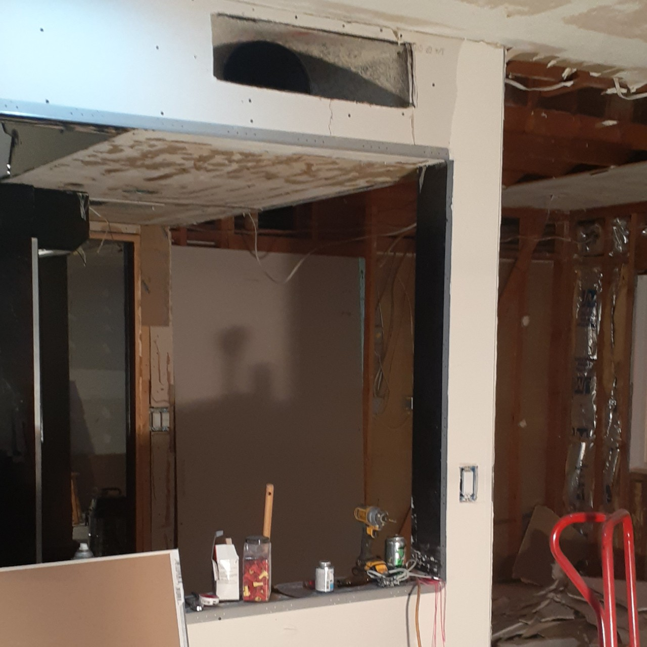 remodeling-living-room-interior--before-03