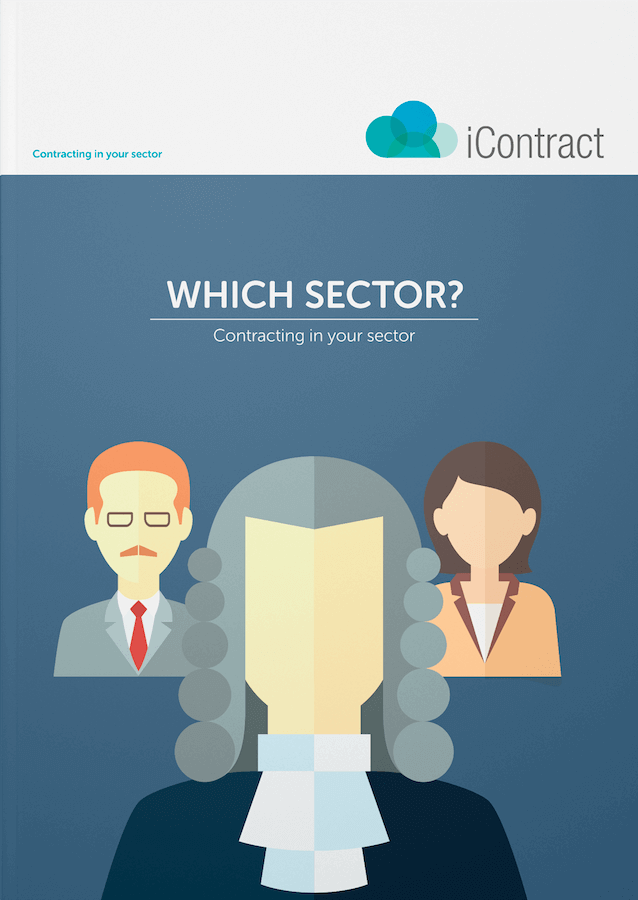 Contracting in your sector