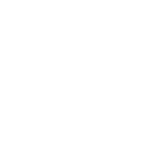 Active Nation Day. September 30, 2017