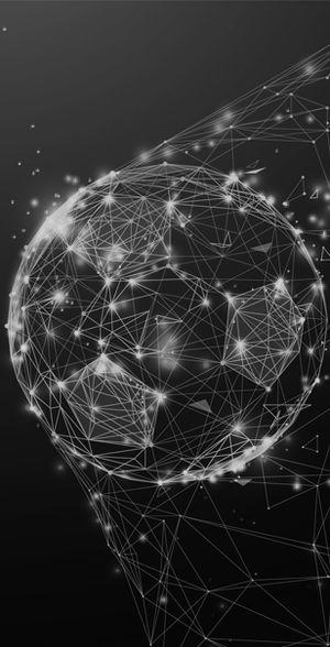 Data & Tech