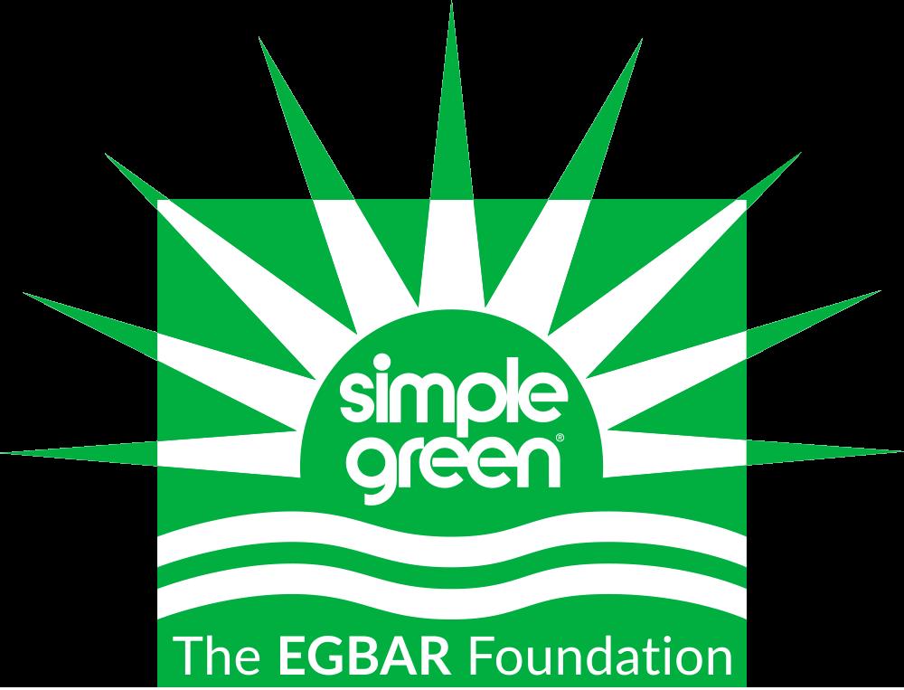 Simple Green (Sunshine Makers,Inc.)