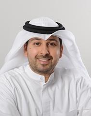 Mohammed Jaffar