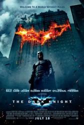 cover The Dark Knight