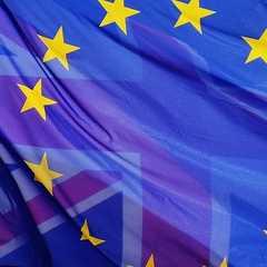 consecuencias ecommerce brexit