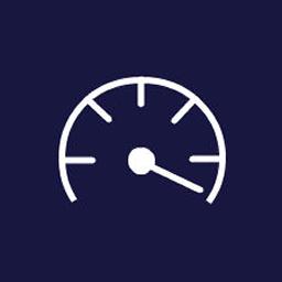 WebPageTest.org&#58 Speed Testing