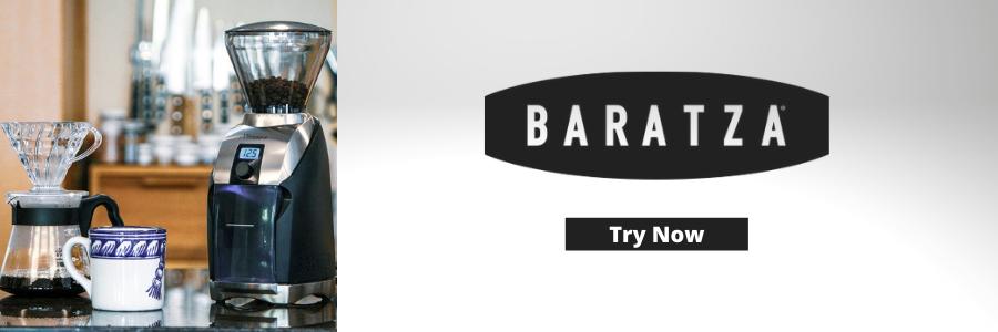 Baratza Encore vs. Virtuoso+ Review
