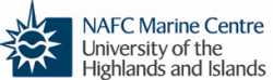 NAFC Marine Centre