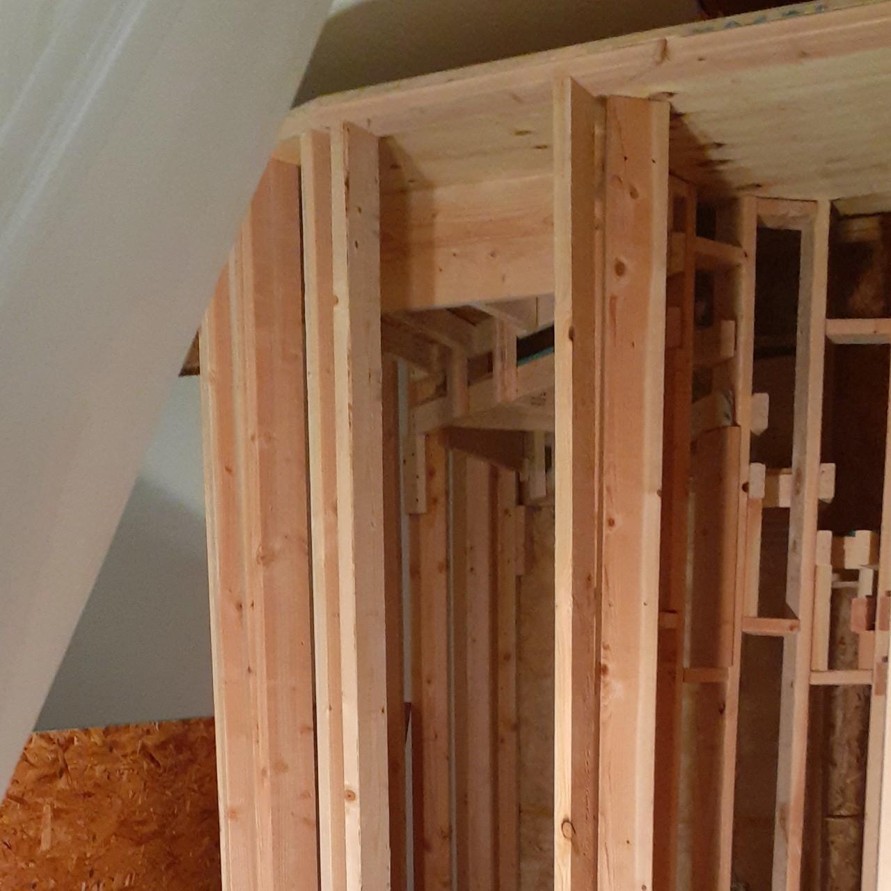 carpentry-wood-framing-second-floor-home-addition--framing-33