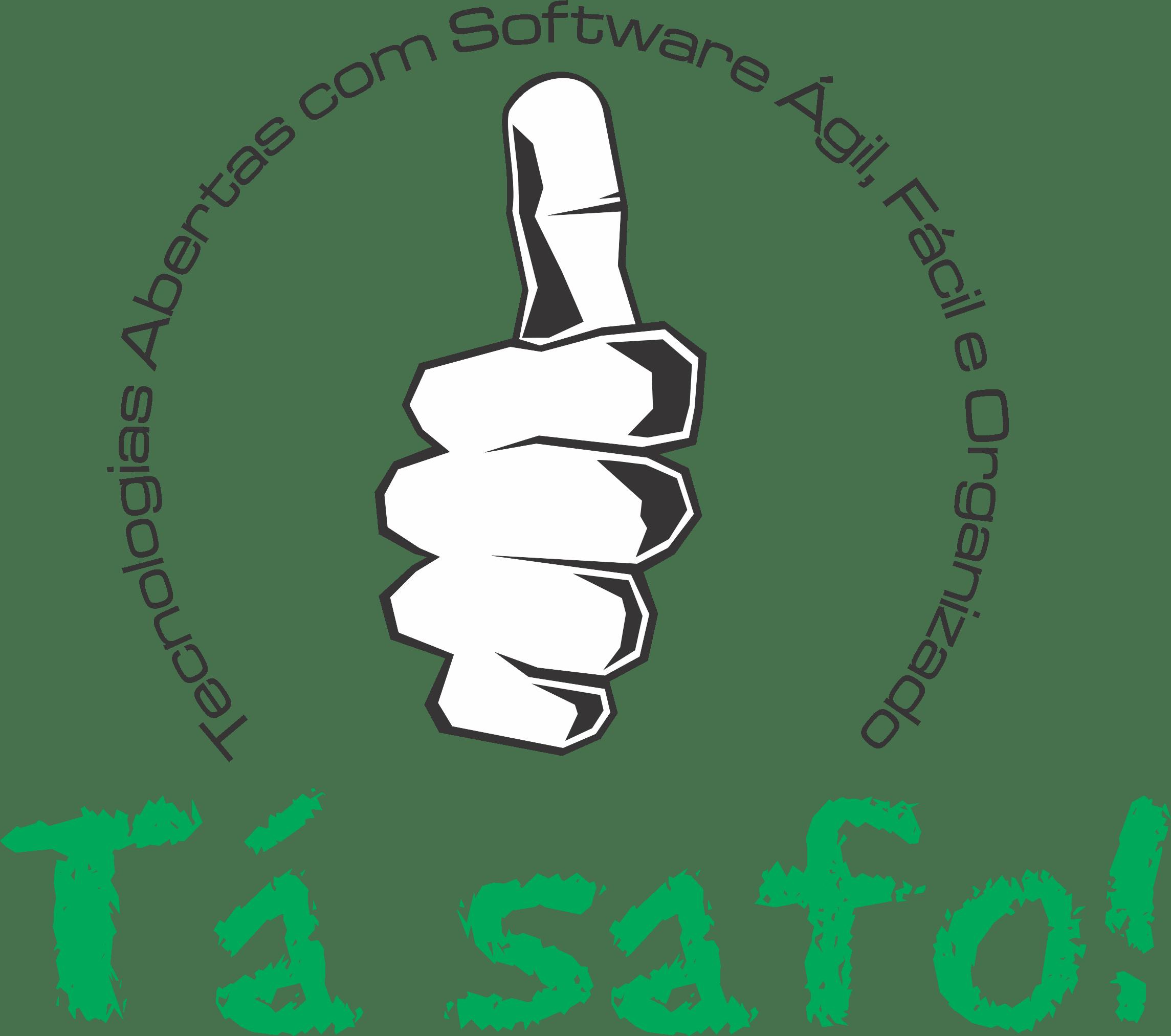 Ta Safo
